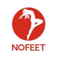 Taneční studio NO FEET