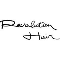 Revolution Hair, s.r.o.