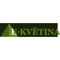 E-kvetina.cz
