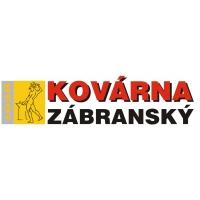 Kovárna Zábranský - Dušan Zábranský