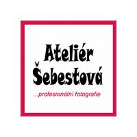 Ateliér Šebestová