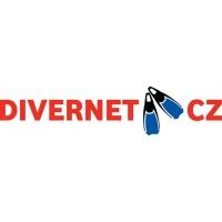 Divernet.cz