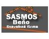 Sasmos-Beňo
