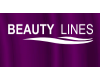 Beautylines