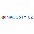 Inkousty.cz – levné inkousty, tonery, refilly, náplně