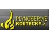 PLYNOSERVIS Koutecký s.r.o.