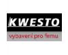 Kwesto Service, s.r.o.