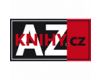 AZknihy.cz