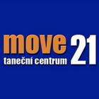 Taneční centrum Move 21, o.s.
