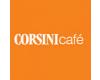 Caffé Corsini