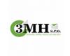 3MH, s.r.o. - e-shop