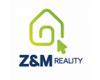 Z&M REALITY