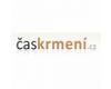 Caskrmeni.cz