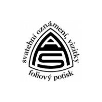Stloukalovi, s.r.o.