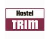 HOSTEL TRIM, s.r.o.