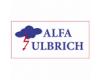 ALFA - ULBRICH, s.r.o.