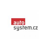 AutoSystem, s.r.o.