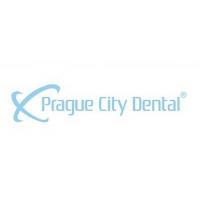 Prague City Dental – zubní klinika Praha 1