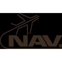 NAV Flight Services, s.r.o.