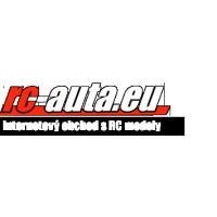 RC-AUTA.EU