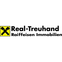 Real -Treuhand Reality, s.r.o.