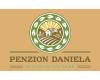 Penzion Daniela - ubytování na farmě