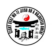 Český svaz Wa-te jitsu do a bojových umění