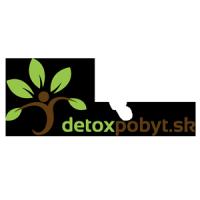Detoxikačný pobyt