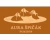 Pension Aura Špičák