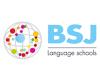 Barevná škola jazyků, s.r.o.