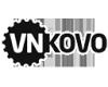 VN kovo – Václav Navláčil