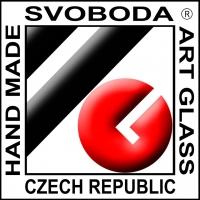 Jaroslav Svoboda AGS