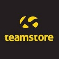 Teamstore