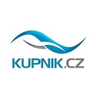 Michal Vinduška - Kupnik.cz Beautik.cz