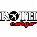 ROTH Cargo