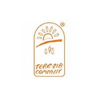TEREZIA COMPANY s.r.o.
