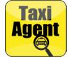 TaxiAgent ‐ aplikace pro taxíky | Vyber si svoje taxi online