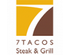 7 Tacos Steak & Grill