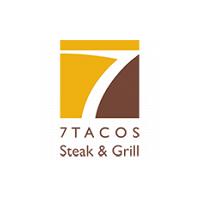 7 Tacos Steak & Grill
