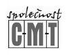 Společnost C-M-T