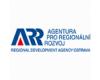 Agentura pro regionální rozvoj, a.s.
