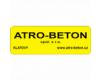 Atro - Beton, spol. s r.o.