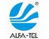 Alfa - Tel, spol. s r.o.