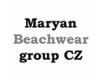 Maryan Beachwear Group CZ, s.r.o.