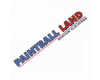 Paintball Land Ostrava