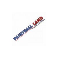 Paintball Land Ostrava
