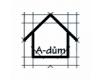 A - dům, s.r.o.