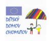 Dětský domov Chomutov