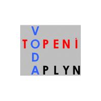 A-Z TopInstal, s.r.o.