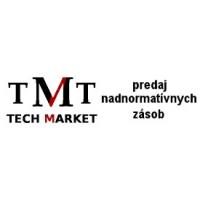 Tech Market, s.r.o